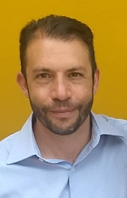 Raul Blanquet